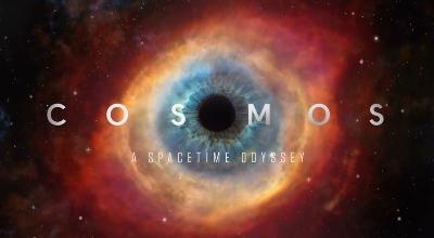 Cosmos_Título