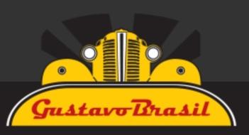 Gustavobrasil logo