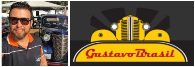 Gustavo Brasil