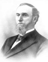 Alfred Southwick pediu a Edison um nova forma de executar condenados