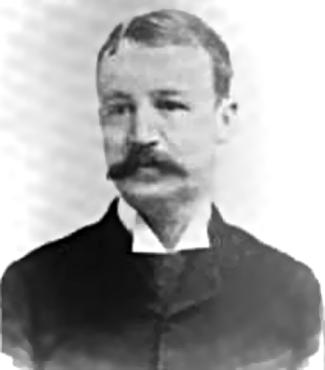 Harold Brown, pago por Edison para caluniar a corrente alternada